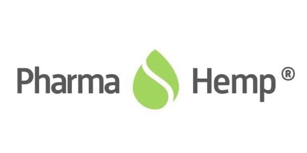 Phama Hemp