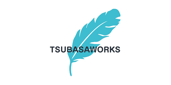 TSUBASAWORKS